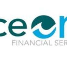 ChoiceOne Financial Announces Cash Dividend