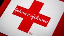 J&J Nears Sale of Sylvant to U.K. Drugmaker Eusa Pharma