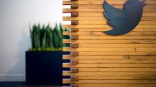 Exclusive: Twitter leases new office space in Santana Row