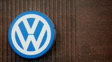 EU says VW yet to guarantee emission fix does not impair cars