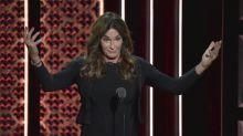 Caitlyn Jenner se entera del fin del reality show de las Kardashian por las noticias