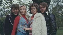 Fünf neue Songs sollen kommen: ABBA-Comeback erneut verschoben