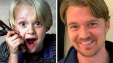¿Qué fue de Mason Gamble, el niño de 'Daniel el travieso'?
