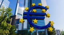 CBDC : EZB entwirft Zweistufenmodell einer digitalen Zentralbankenwährung