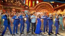 Review: 'Total Dhamaal' is a fair entertainer, but not the full-on feast