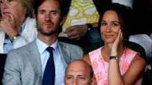 Pippa Middleton 'only allowing married couples' at her wedding - is that fair?