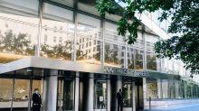 Goldman Begins Trading on JPMorgan's Repo Blockchain Network
