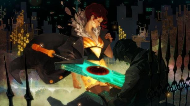 Transistor review: Functions and form