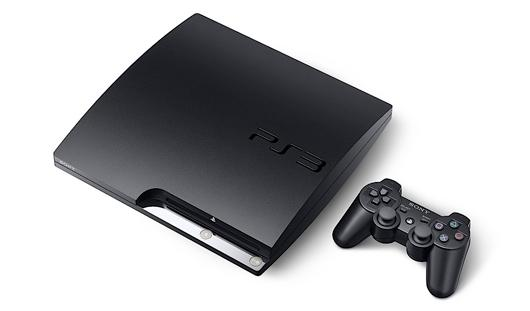 Sony sees modest PS3 growth, dramatic decline in PSP sales in Q2 versus last year