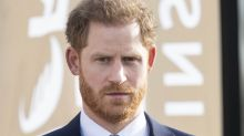 Have your say: Would you read Prince Harry's memoirs?