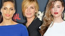 8 Celebrity Wives Who Started Off as Mistresses