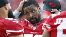 49ers put out statement to deny NaVorro Bowman trade rumors