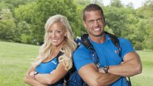 'Amazing Race' Contestant Jim Raman Dies at 42