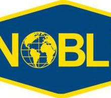 Noble Corporation Reports Second Quarter 2021 Results