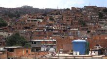 De ricos a pobres: crisis económica golpea a toda Venezuela