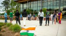 Indian community in Triangle suffers losses as COVID cases, deaths surge in India