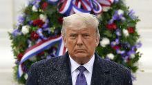 Trump estaría considerando postularse otra vez a la presidencia en 2024 (pero se le olvida que aún tiene que gobernar)