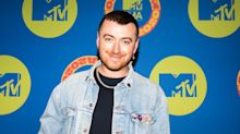 Sam Smith opens up on 'unexpected' struggles after coming out as non-binary