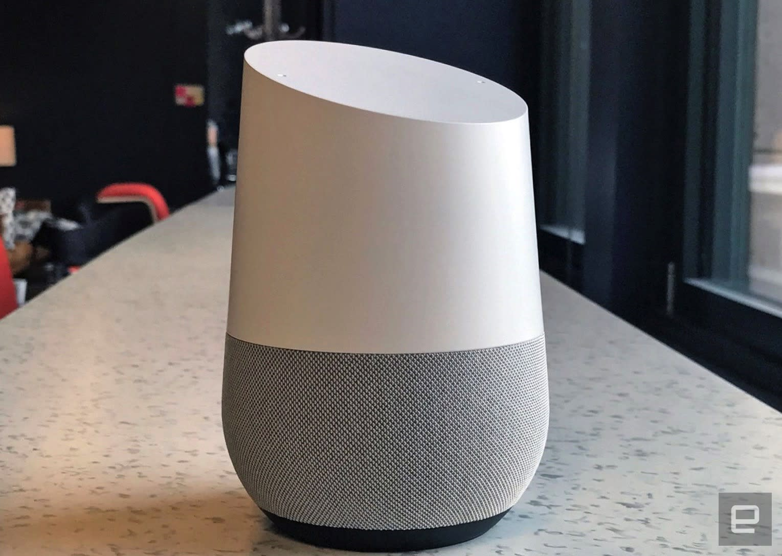 Custom My Design Assistant google assistant can speak spanish on home speakers | engadget