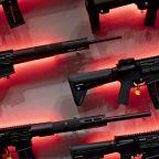 Democrat Says Trump White House Still Talking on Gun Legislation