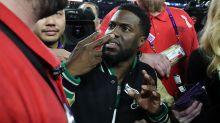 Hart's hilarious apology for drunken Super Bowl antics