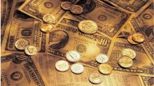 Previsioni per il prezzo USD/JPY – Il dollaro statunitense macina lateralmente contro lo yen giapponese