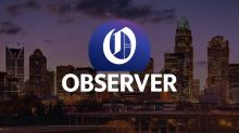 Afternoon Observer   Intense hurricane season expected, NC State researchers say + Latest COVID info by Charlotte ZIP code