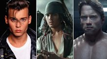 Pirates 5 VFX interview: How Terminator Genisys lessons improved young Jack Sparrow (exclusive)