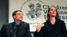 Un mito realmente disparatado: Bill Gates no te inyectará microchips... no podría ni aunque quisiera
