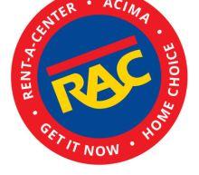 Rent-A-Center, Inc. Declares Quarterly Cash Dividend of $0.31 for the Third Quarter of 2021