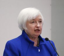 Fed meeting: 3 things to watch for in Yellen's statement