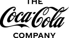Coca-Cola North America Steps up Spending With Minority-Owned Media Companies