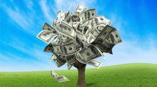 Dónde estará el dinero en la próxima década según los estrategas