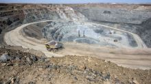 Rio Tinto Accused of $700 Million Tax Dodge on Mongolian Mine