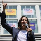 Kamala Harris To Introduce Domestic Workers Bill Of Rights