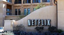 U.S. Stock Markets Soar on Strong Quarterly Results; Netflix Posts 14% Gain After Closing Bell