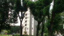 Case: puntare sulle famiglie per rilancio un edilizio sostenibile