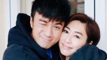 Nancy Wu stars in Leo Ku's new music video
