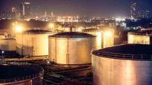 8,55 % Dividendenrendite! Wie sicher ist ExxonMobils starke Dividende?!