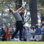 Golf-McIlroy calls proposed breakaway tour a 'money grab'
