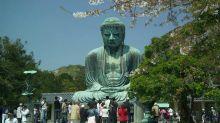 大地震前兆?日本關東沿海傳詭異惡臭 背後原因曝光