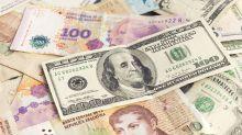 Krise in Südamerika: Gefahr für die Aktienmärkte