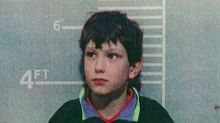 James Bulger killer Jon Venables 'applies to be allowed home for Christmas'