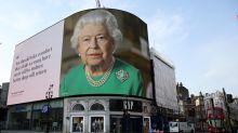 ¿Qué va a comunicar Isabel II en el importante mensaje que dará esta semana y que no tiene que ver con el coronavirus?
