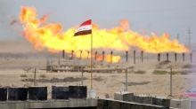 Les producteurs de pétrole peinent sur une baisse drastique de l'offre