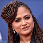 "Ava DuVernay Slams Donald Trump's Continued Blame Of Central Park Five: ""There's No Truth To It"""