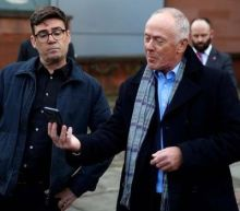 Andy Burnham DIDN'T find out about Manchester Tier 3 funding live on TV, Robert Jenrick claims
