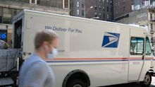What's going on with the post office? Here's what we know