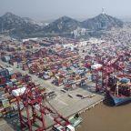 China Talks Tough on Trade War, Warns U.S. of Countermeasures