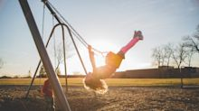 Parents urged to get children outdoors, as a generation risks indoor boredom